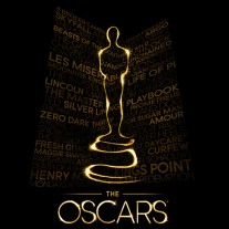 Top Ten Marketing Takeaways from the 2013 Oscars
