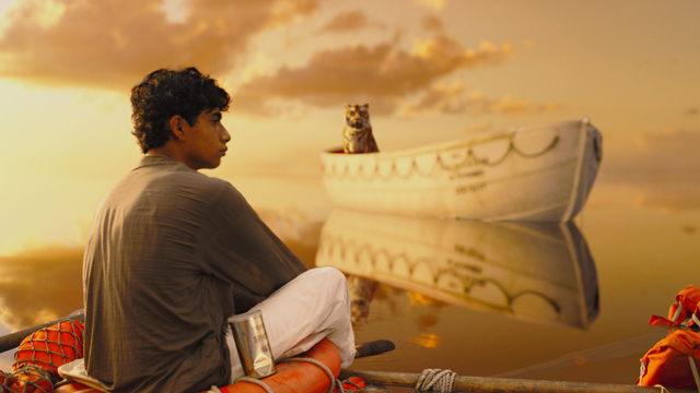 Life-of-Pi film