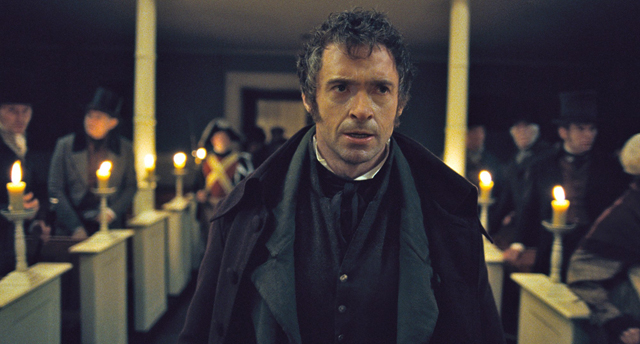 les-miserables-film