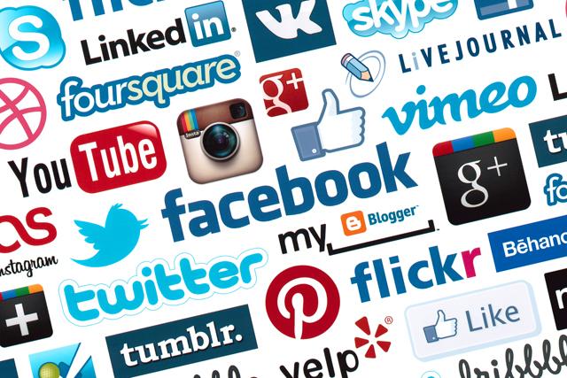 social_media_spread